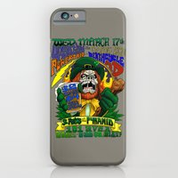 March 17, 2004 At The Py… iPhone 6 Slim Case