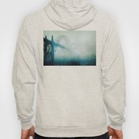 Into The Fog Hoody