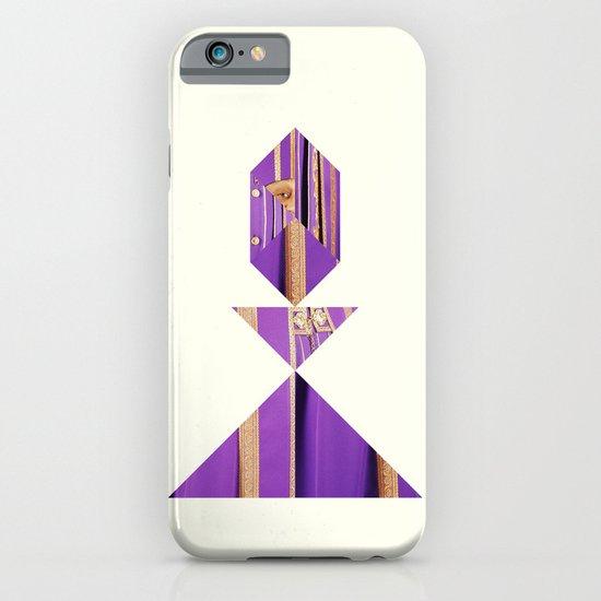 BISHOP iPhone & iPod Case