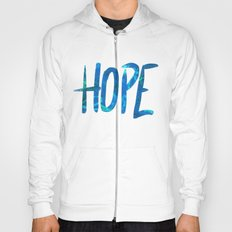 Hope Hoody