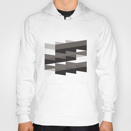 Aronde Pattern #02 Hoody