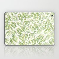 Bolinhas_02 Laptop & iPad Skin