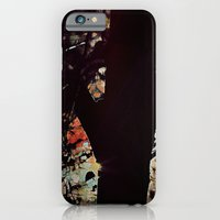 iPhone & iPod Case featuring Our tree by Anna Brunk