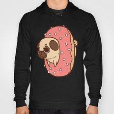 Puglie Doughnut Hoody