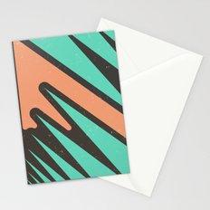 vendetta Stationery Cards