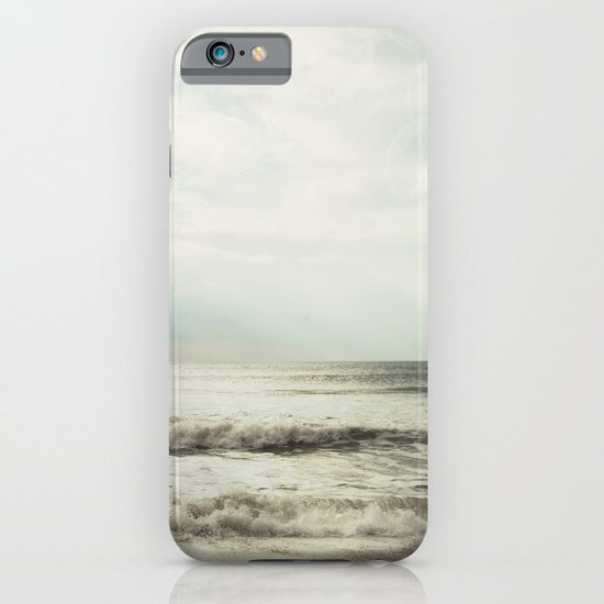 Distractions iPhone & iPod Case