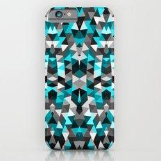 Mix #324 iPhone 6s Slim Case