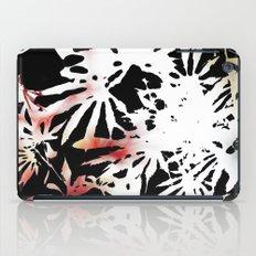 tangle iPad Case