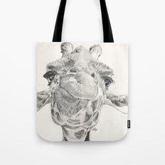 Really. Tote Bag