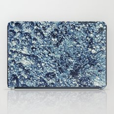 ice art iPad Case