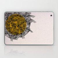 - Cosmos_01 - Laptop & iPad Skin