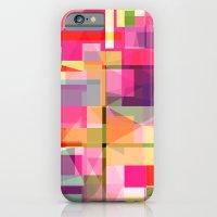 Paku iPhone 6 Slim Case