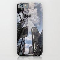 GRAND iPhone 6 Slim Case
