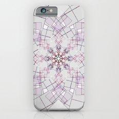 Nexus N°24 iPhone 6s Slim Case