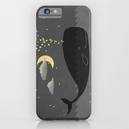 Starmaker iPhone & iPod Case