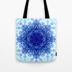 JELLYFISH ROSE 2 Tote Bag