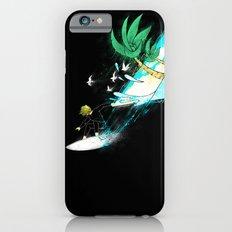 It's Summertime! Slim Case iPhone 6s
