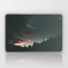 Stars II Laptop & iPad Skin