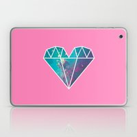 Lucy Laptop & iPad Skin