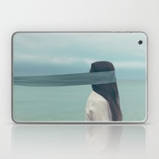 Inhibition Laptop & iPad Skin