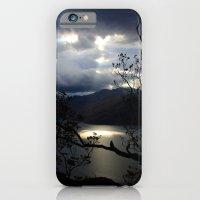 Nature's Spotlight iPhone 6 Slim Case