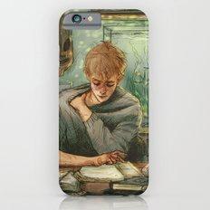 Professor iPhone 6 Slim Case