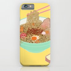 Ramen! iPhone 6 Slim Case