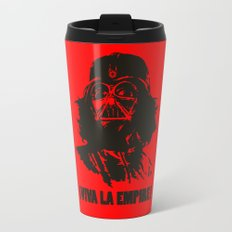 Viva la Empire! Travel Mug