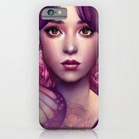 Facade iPhone 6 Slim Case