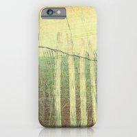 Briny iPhone 6 Slim Case