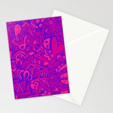 aamu Stationery Cards