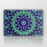Ye Olde Mandala Laptop & iPad Skin