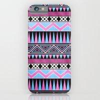 Fancy That iPhone 6 Slim Case