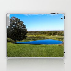 Mapleside Farms Laptop & iPad Skin