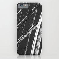 Iphone 5 iPhone 6 Slim Case