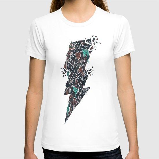 Dark Matter T-shirt
