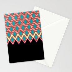 GlamourII Stationery Cards