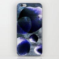 dot iPhone & iPod Skin