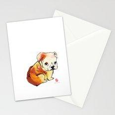 JUJU Stationery Cards