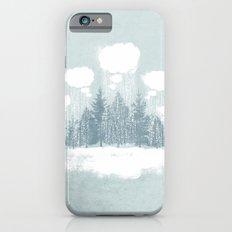 Winter Wonderland iPhone 6s Slim Case