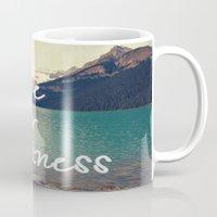 Share your happiness Mug