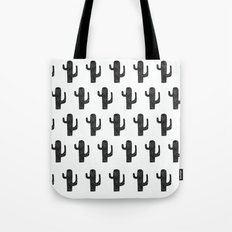 Summer in the Desert III Tote Bag