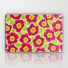 Primrose Collection 3 Laptop & iPad Skin
