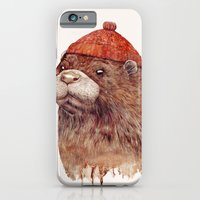 River Otter iPhone 6 Slim Case