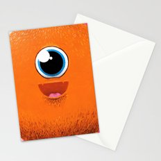 Eye Spy Stationery Cards