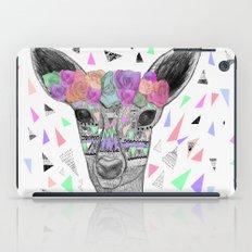 BLOWN A WISH iPad Case
