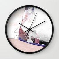 time Wall Clock