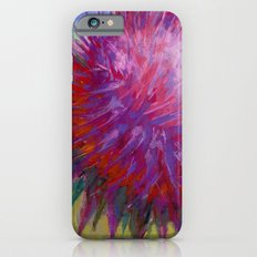 Thistle I Slim Case iPhone 6s