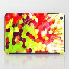 INKRAIN iPad Case