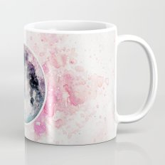 ˹pastelmoon˼ Mug